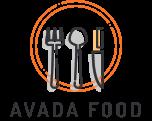 Unter Verschluss Logo